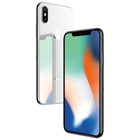 Click here for the iPhone X