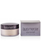 Click here for Laura Mercier Cosmetics
