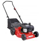Click here for Masport Mowers